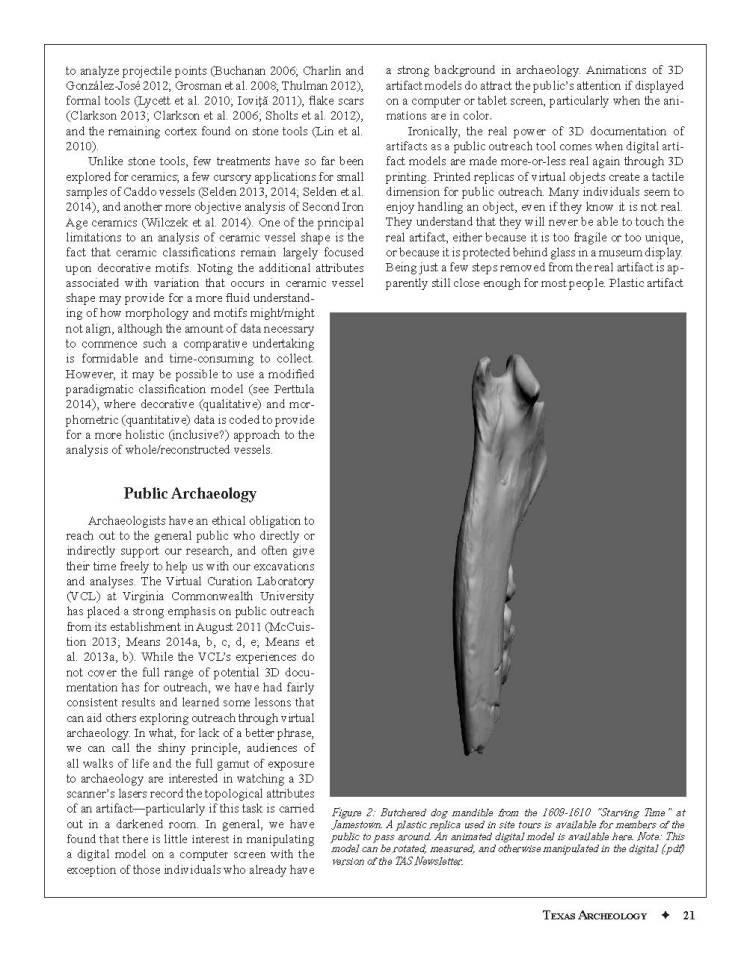 selden et al. 2014 beyond documentation smaller_Page_3