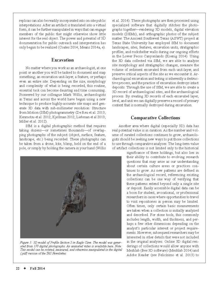 selden et al. 2014 beyond documentation smaller_Page_4