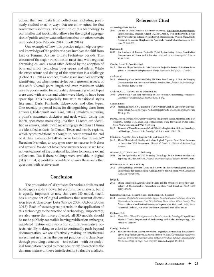 selden et al. 2014 beyond documentation smaller_Page_5