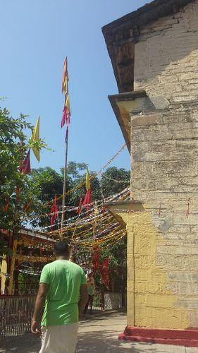 bkm_fort now temple.jpg