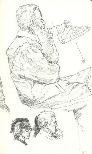 bkm_doodle 2