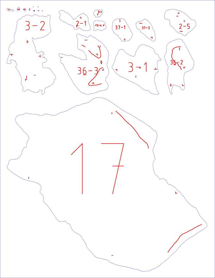 2195_mastodon_molar_franklin_sliced_Page_01