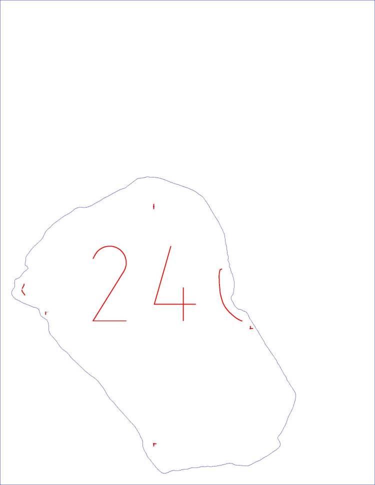 2195_mastodon_molar_franklin_sliced_Page_13