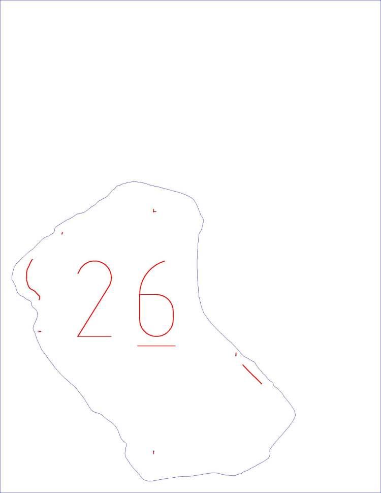 2195_mastodon_molar_franklin_sliced_Page_16