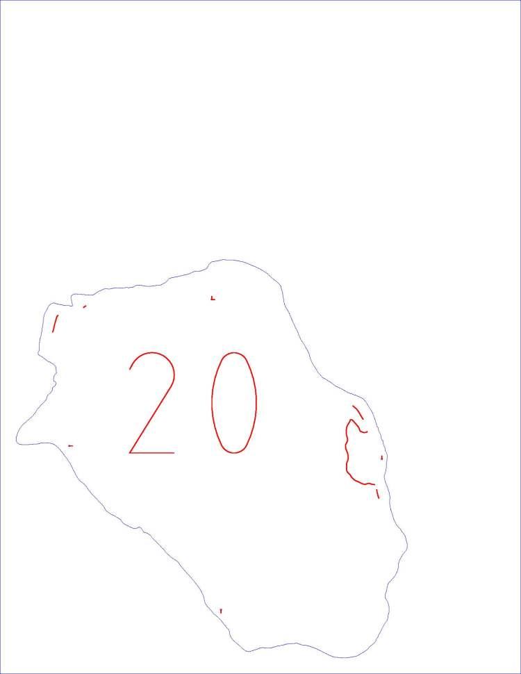 2195_mastodon_molar_franklin_sliced_Page_17