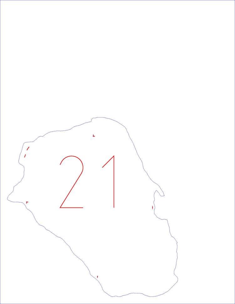 2195_mastodon_molar_franklin_sliced_Page_20