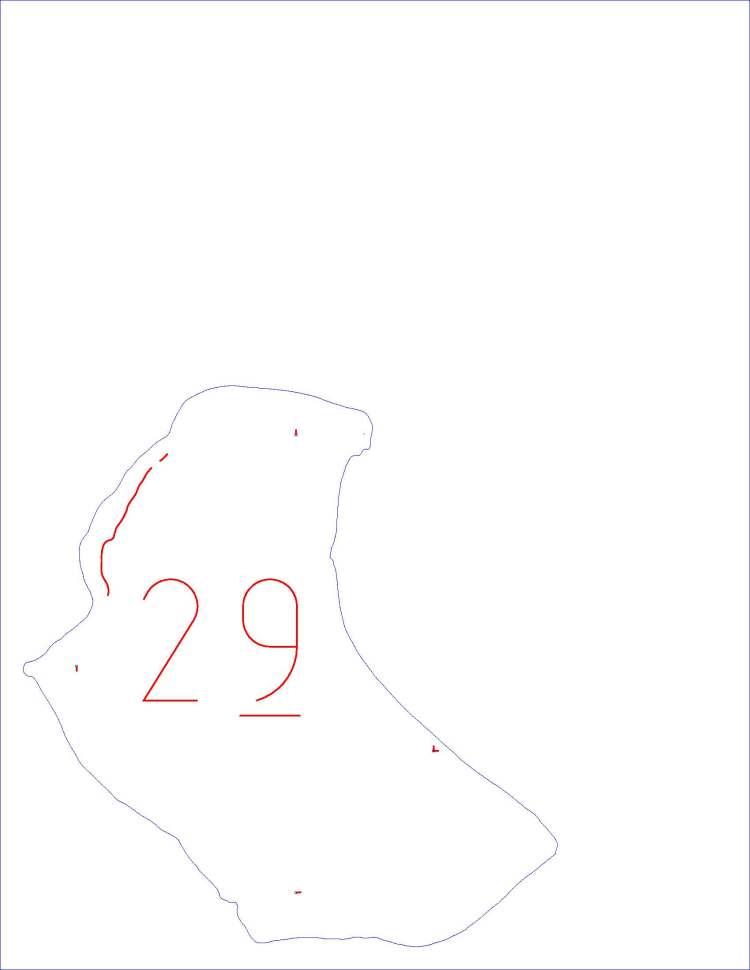2195_mastodon_molar_franklin_sliced_Page_22