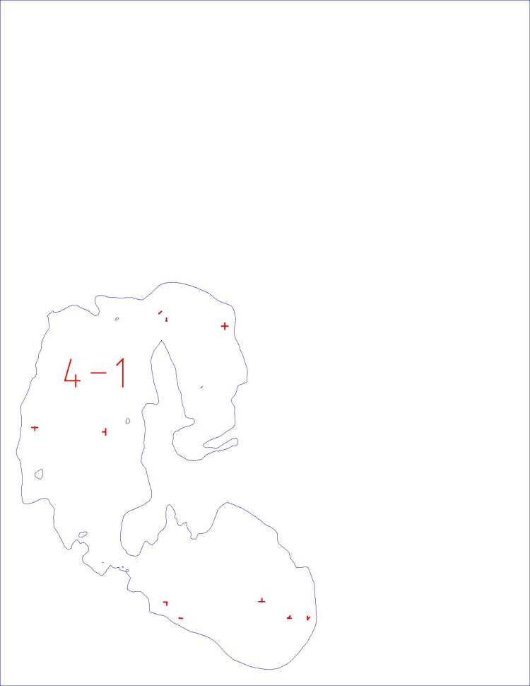 2195_mastodon_molar_franklin_sliced_Page_29